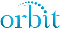Orbit Digital Solutions Logo